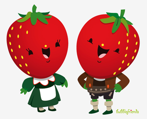 mrandmrs_strawberry2