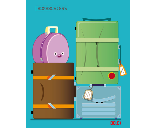 bombbusters_angrysuitcases