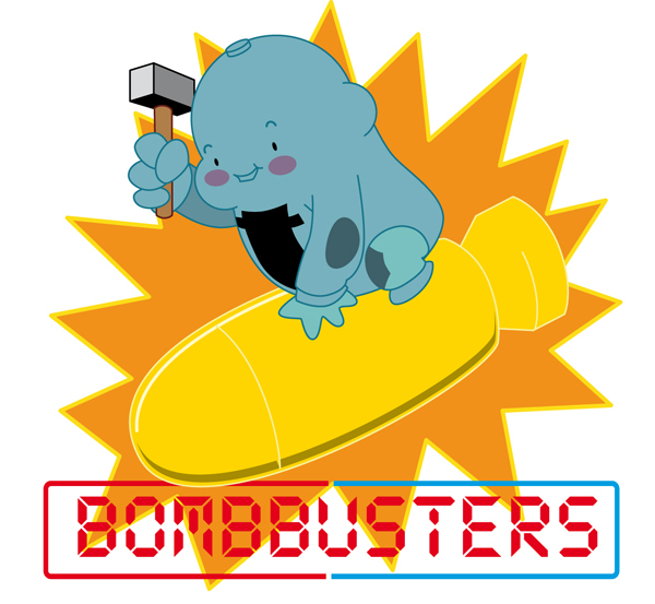 bombbusters_badge