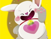 happyeaster_bubblefriends