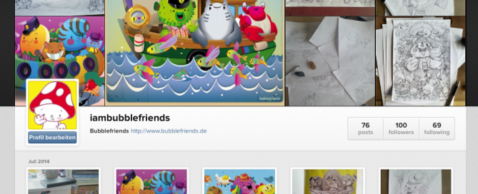 bubblefriends_instagram