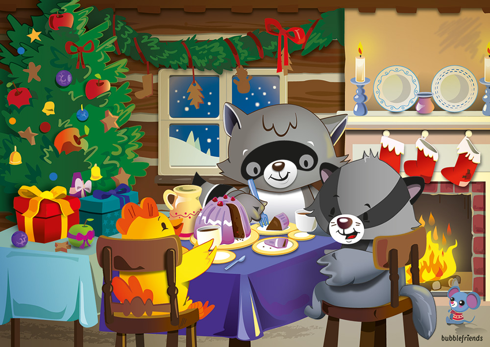 bubblefriends_christmas