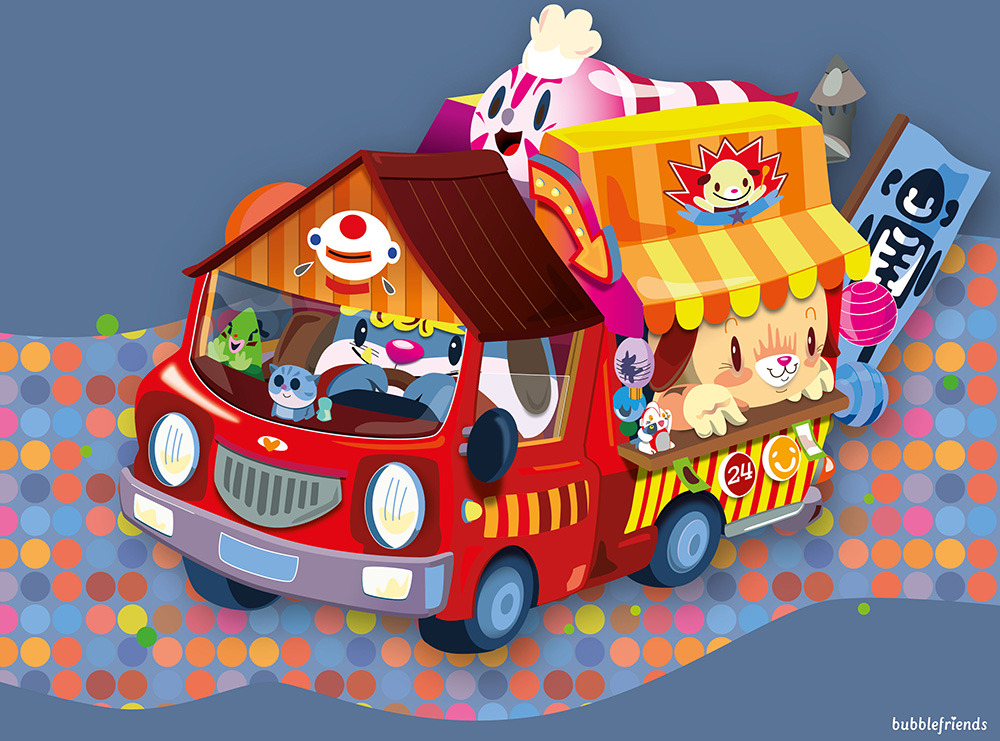 bubblefriends_truck