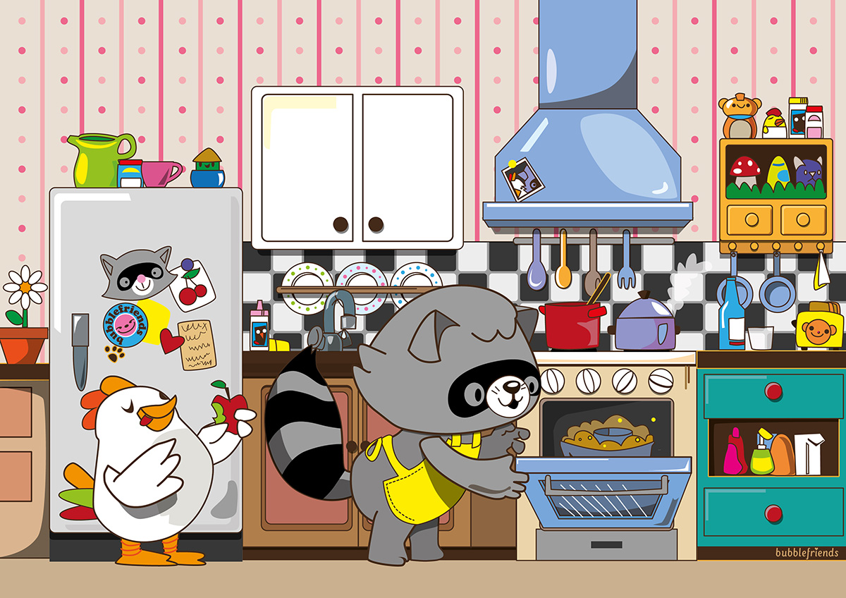 raccoon_kitchen1200