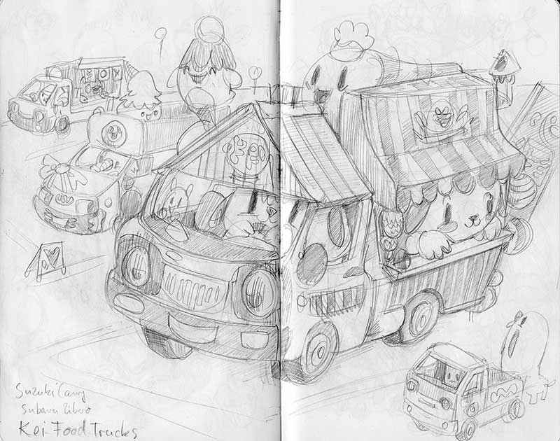sketch_foodtrucks