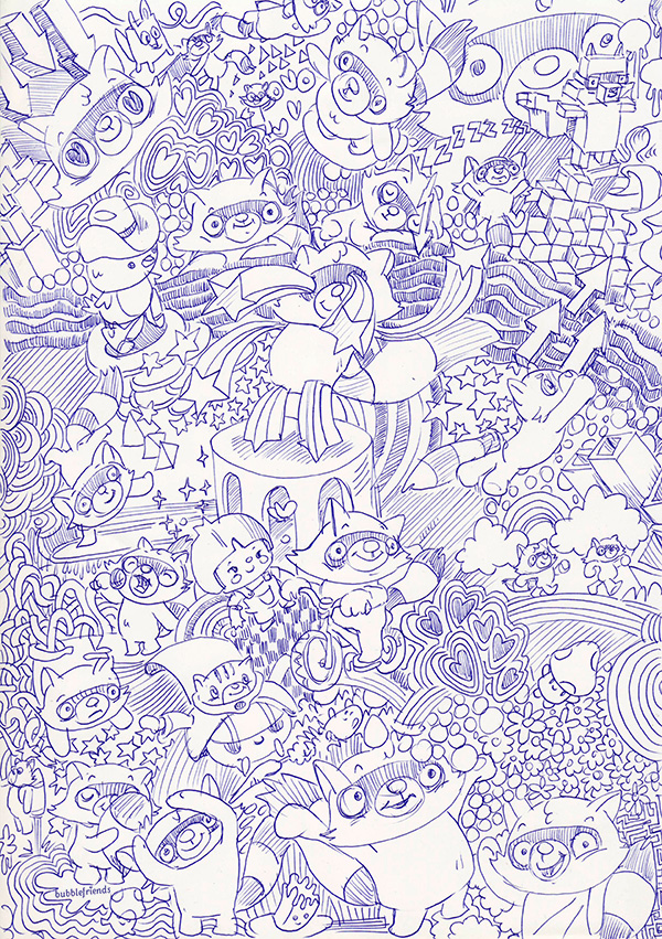 ballpoint_bubblefriends