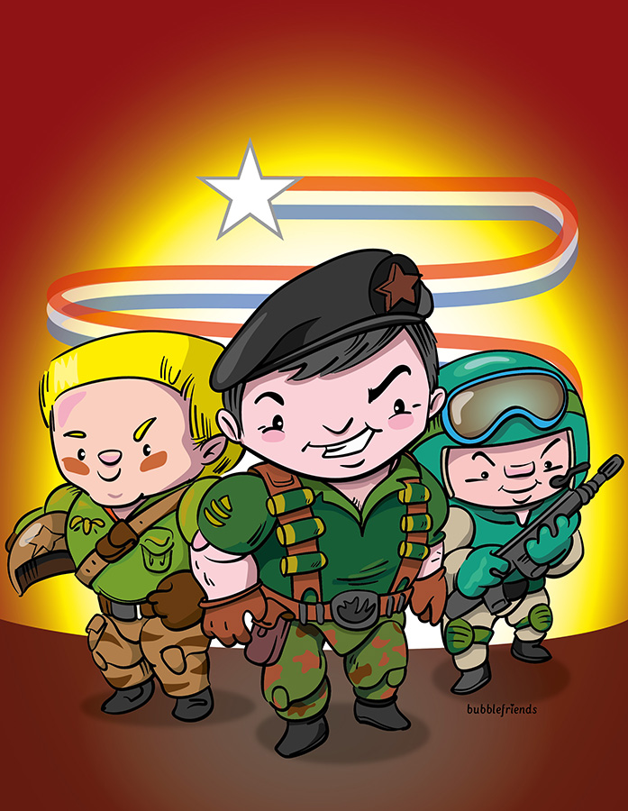 gijoe900_bubblefriends