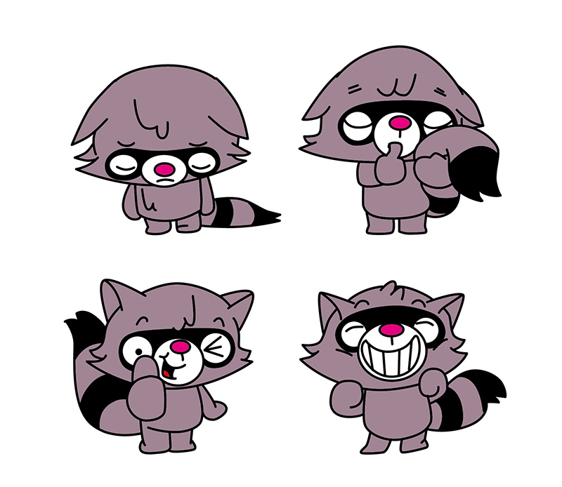 raccoon_bigB2