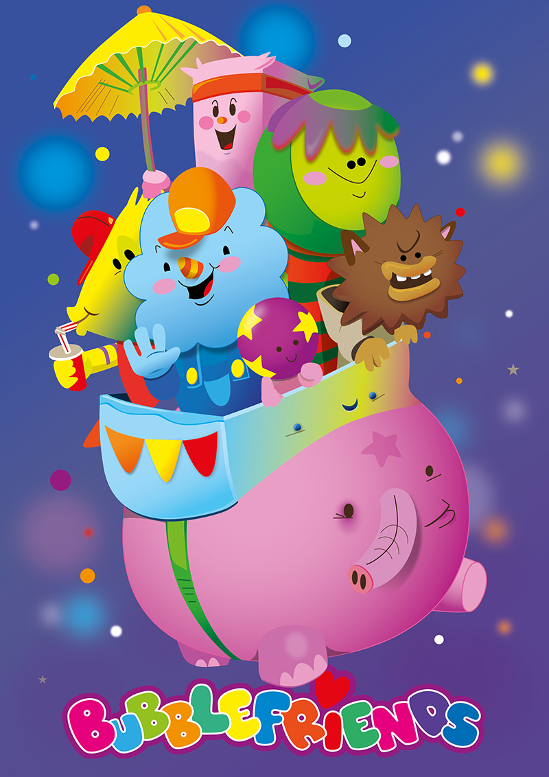 bubblefriends_elefun