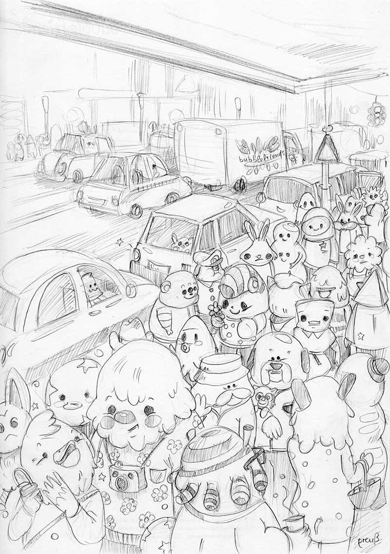 crowded_streets2