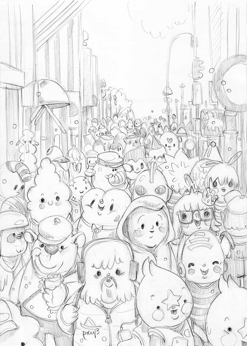 crowded_streets3